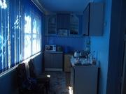 Продается 3-х комнатная квартира с двором и заездом для машины