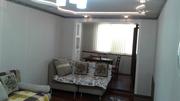 Срочно продается 3-ком.квартира с шикарным ремонтом