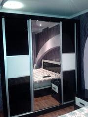 Срочно продам 4-х комнатную квартиру в Фергане