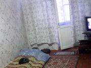 Продам 1 комнатную квартиру в г. Навои