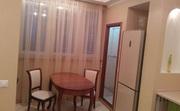 Продам квартиру в Ташкенте