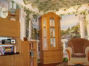 Продам квартиру в Крыму!
