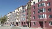 Продается 2 комнатная квартира-мансарда 80м2 на 1 этаже в новостройке