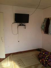 Срочно ! продается 2-ком. квартира по ул.Гагарина