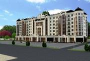 Продается 6 комнатная квартира в Элитной Новостройке