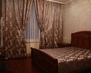 3 комн квартира в Ташкенте