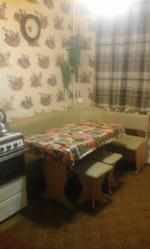 2-х комнатная квартира на Кара-су1