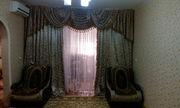 3 комнатная квартира с участком Кибрайский райен пос Ботаника