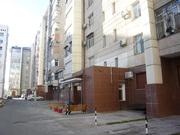 Новостройка кирпичный дом,  Госпитальный  56000