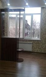 Срочно Продается  3-комнатная квартира в новостройке.