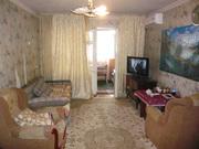 Чиланзар 9 кв 3 комнатная    30000.