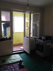 Продаётся 2-х комнатная квартира в г. Фергана