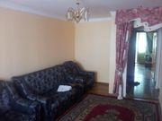 Продается квартира в г. Самарканд