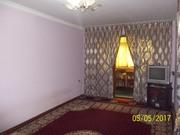 2-хонали квартира сотилади Партъезд худудида
