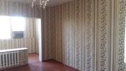 СРОЧНО !!! Продается СВОЯ 2-х комнатная квартира (Ташсельмаш)