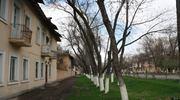 2-х комнатная,  с ремонтом,  телефоном,  ул. Джаркурганская