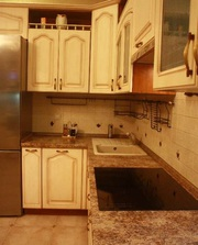 3 комн квартира в Ташкенте,  срочная продажа