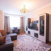 Продам благоустроенную двухкомнатную квартиру