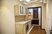 Продажа трёхкомнатной квартиры в Ташкенте