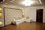 Продаю трёхкомнатную квартиру ул.Афросиаб