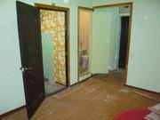 1 комнатная 20 м.кв.,  2/2 этажного кирпичного,  НЕТ окна. 10000