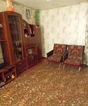 Продается 3-х комнатная квартира со всеми удобствами.Срочно!
