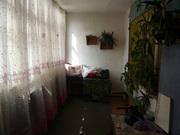 77-я серия 3 комнатная Чиланзар 19 кв. 4/4 эт 35000