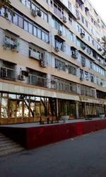 Продам квартиру в Чиланзарском районе