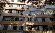 Продам двухкомнатную квартиру в Чиланзар Е