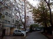 Продам двухкомнатную квартиру в Мирзо-Улугбекском районе