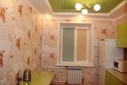 Продам квартиру в Чиланзарском районе без торга