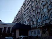 Двухкомнатная квартира рядом с метро Дружбы Народов