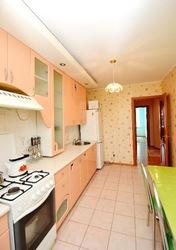 Трёхкомнатная квартира от собственника в Ташкенте