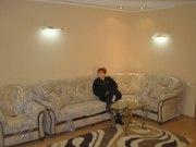 Продается собственная 3-х комнатная эксклюзивная квартира в г. Ташкент