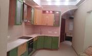 Квартира в Ташкенте недорого