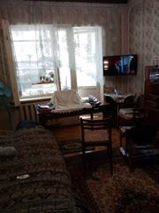 Продаю квартиру на массиве Карасу 2