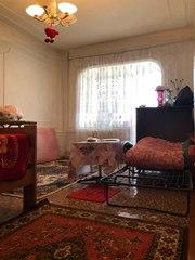 Продается 1 комнатная квартира в 4-м микрайоне