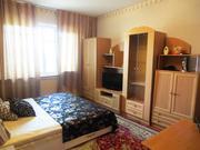 Продам капитально отремонтированную двухкомнатную квартиру в Андижанe