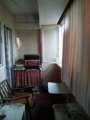 3х-комнатная квартира,  Ц-4,  Кашгар,  Юнусабадский район,  Ташкент продам