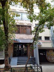 Мирабадский район по ул Шахрисабз продам 2-х комнатную квартиру